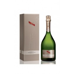Champagne G H Mumm Cordon Rouge Grand Cru 75cl