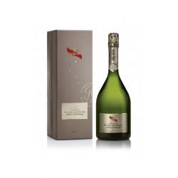 Champagne GH Mumm Cordon Rouge  blanc de noirs 75cl