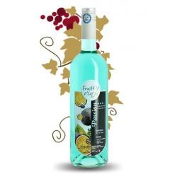 Blanc Bleu Passion Fruitt'y Vin