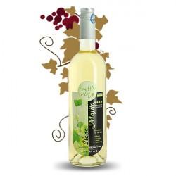 Blanc Mojito Fruitt'y Vin