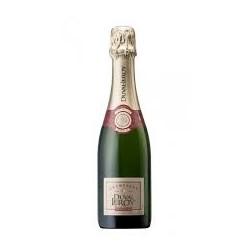 Demi Bouteille champagne DUVAL LEROY Brut 37.5CL 1ER CRU