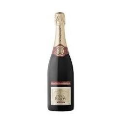 Champagne DUVAL LEROY Brut 1ER CRU Fleur de Champagne 75 cl
