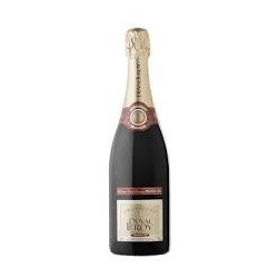 Champagne DUVAL LEROY Brut MAGNUM 1ER CRU
