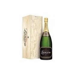 Champagne LANSON Black Label NABUCHODONOSOR 15L