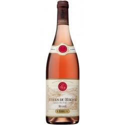 Côtes du Rhône Guigal rosé 2012