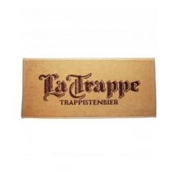 Tapis de Bar Trappe