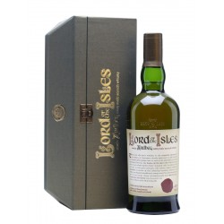 Ardbeg 25 ans Lord of the Isles 70 cl