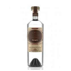 ELIXIR ORANGE distillerie de Warenghem  Triple Sec 70 cl
