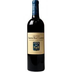Château Smith Haut-Lafitte Rouge 2001 Cru Classé de Graves Péssac Léognan 75 cl