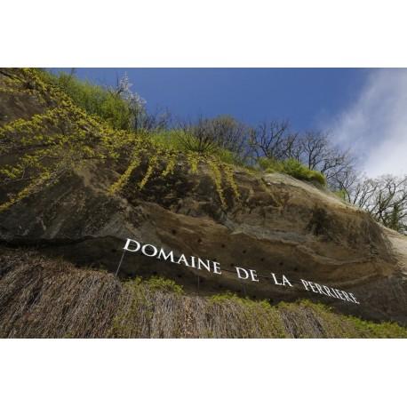 LA PETITE PERRIERE SAUVIGNON de la Loire