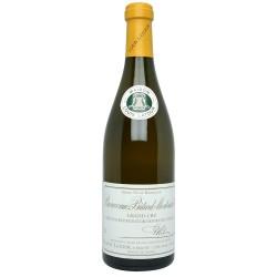 BIENVENUES BATARD MONTRACHET  grand cru 2000 Louis Latour Grand Vin Blanc de Bourgogne
