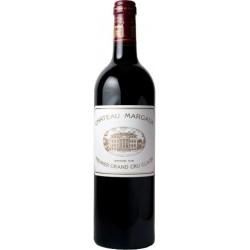 Château Margaux  2006 Vin 1er Grand Cru Classé de Bordeaux 75 cl
