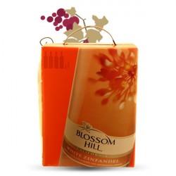 Blossom Hill Rosé 3 Litres