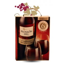 Blossom Hill Rouge 3 Litres