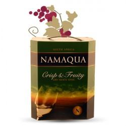 Namaqua Blanc 3 Litres