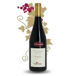 2015B Beaujolais Nouveau 2015 Domaine Romy - Calais Vins