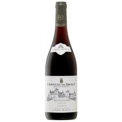 Pinot Noir Vieilles Vignes Bichot 2012 75 cl