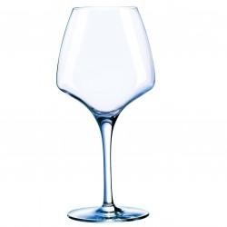 Verre à Vin 40cl Chef et Sommelier - Verre Open Up Universal Tasting 40cl