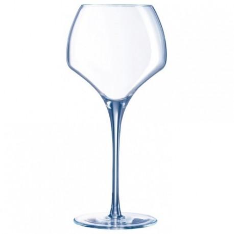 Verre à Vin 55cl Chef et Sommelier - Le Verre Open Up Tannic
