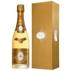 CRISTAL 2012 Champagne Louis ROEDERER Brut 75cl