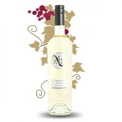 Extra Blanc Gérard Bertrand Vin Blanc