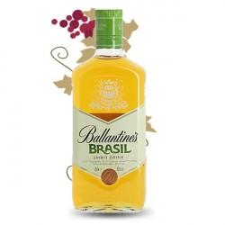 Ballantine's Brasil Spirit Drink