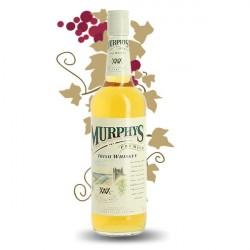 Purphy's Premium Irish Whiskey