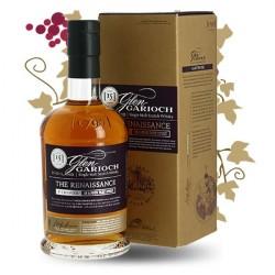 Glen Garioch 15 ans The Renaissance Chapitre 1 Highland single Malt Scotch Whisky