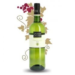 Chardonnay Olivier Lacour