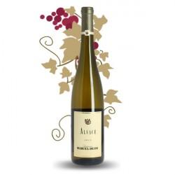 Marcel Deiss Alsace Blanc 2013 75 cl