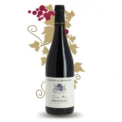 Brouilly Monspey