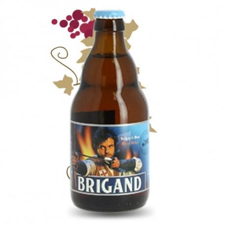 BRIGAND 33CL