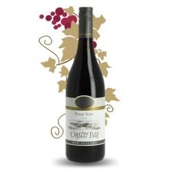 Oyster bay Pinot Noir de Nouvelle Zélande
