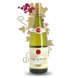 Côtes du Rhône Guigal blanc