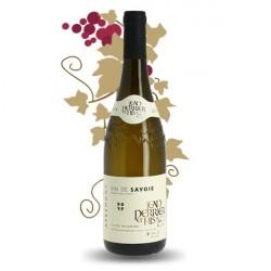 APREMONT Vin Blanc de Savoie Jean Perrier Vin Blanc de Savoie 75 cl