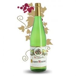 PIESPORTER Michelsberg Vin Blanc Allemagne 75 cl