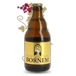 BORNEM 33CL