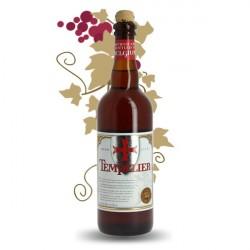 Bière Blonde Tempelier Corsendonk 75 cl