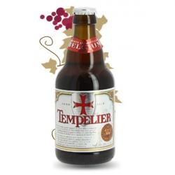 Bière Blonde Tempelier Corsendonk 33 cl