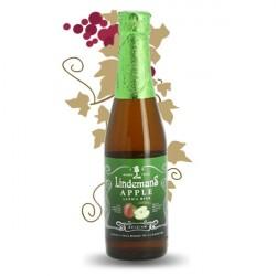 Lindemans Apple Bière Belge Lambic à la Pomme 33 cl