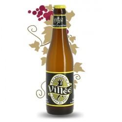 BIERE DU DESERT Bière Blonde de Garde 33 cl
