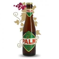 PALM Bière Belge Blonde 25 cl