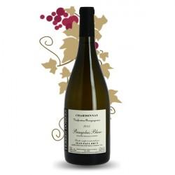 "JEAN PAUL BRUN ""Terres Dorées"" Chardonnay Beaujolais Blanc  2015 75 cl"