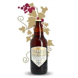Guinness Golden Ale 50cl