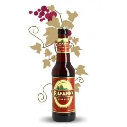 Kilkenny Irish Beer 33cl