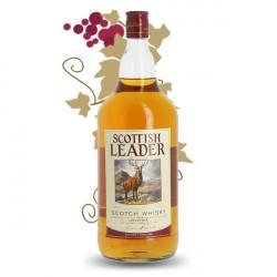Scottish Leader Blended Scotch Whisky 1.5 l Magnum