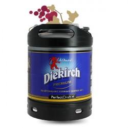 Diekirch Premium Perfect Draft 6L
