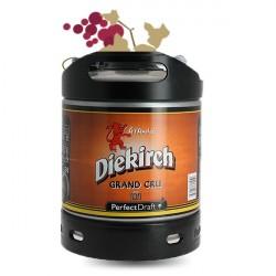 Diekirch Grand Cru Perfect Draft 6L