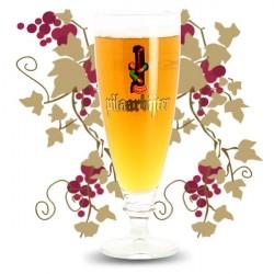 VERRE à Bière PILAARBIJTER