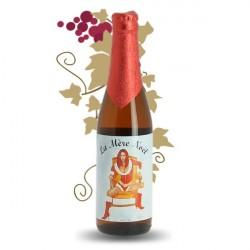 MERE NOEL Bière d'Hiver 33 cl